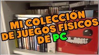 videojuegos en español