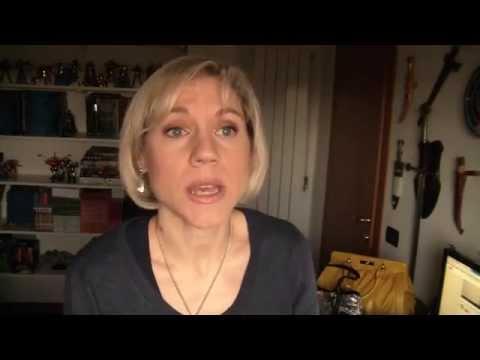 Haul Brescia tutto a 2euro affari !! liu jo ,calzedonia .. YouTube