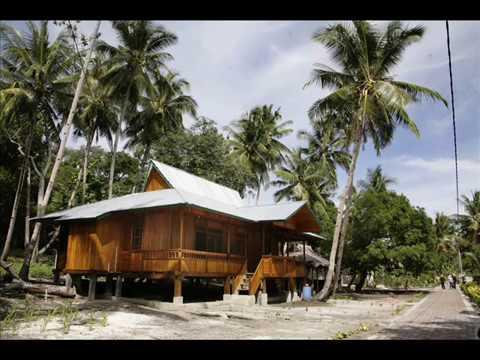 Maluku Utara Tanah Pusaka