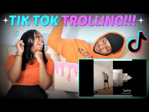 Funny Tik Tok Ironic Memes Compilation REACTION!!!
