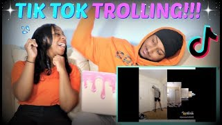 Funny Tik Tok Ironic Memes Compilation REACTION!!!