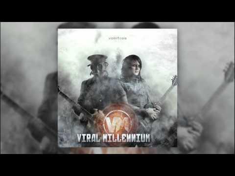 Viral Millennium - Vomitosis (FULL ALBUM)