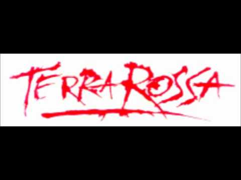 Terra Rossa - Bunga angkasa HQ