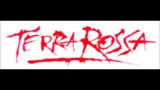 Terra Rossa Bunga Angkasa