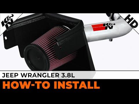 Hqdefault on Jeep Wrangler Intake Air Temperature Sensor