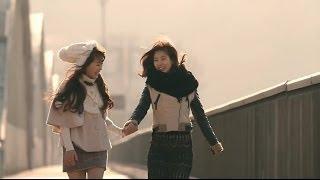 Baby Soul & Yoo Jia- She Is A Flirt (그녀는바람둥이야) Baby Soul's Rap Ver. MV [Sub Español + Hangul + Rom]
