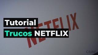 Portada de Como eliminar a otras personas de tu cuenta de Netflix y más