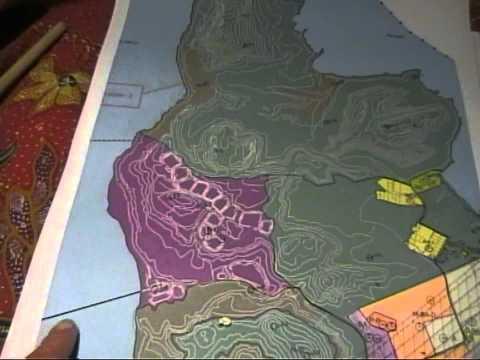 Nustar expansion St. Eustatius