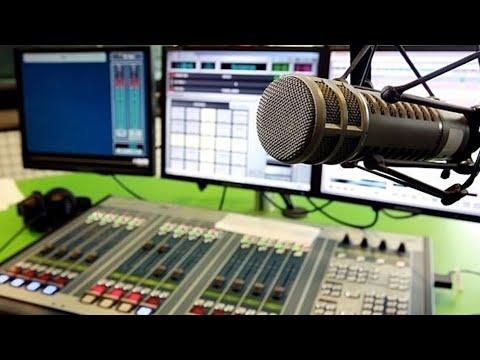 AM Radio Goes Digital