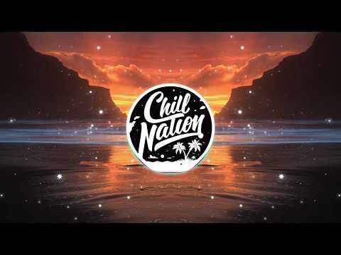 Ford., Sonn, Hanz - The Feeling (feat. Ralph Castelli)