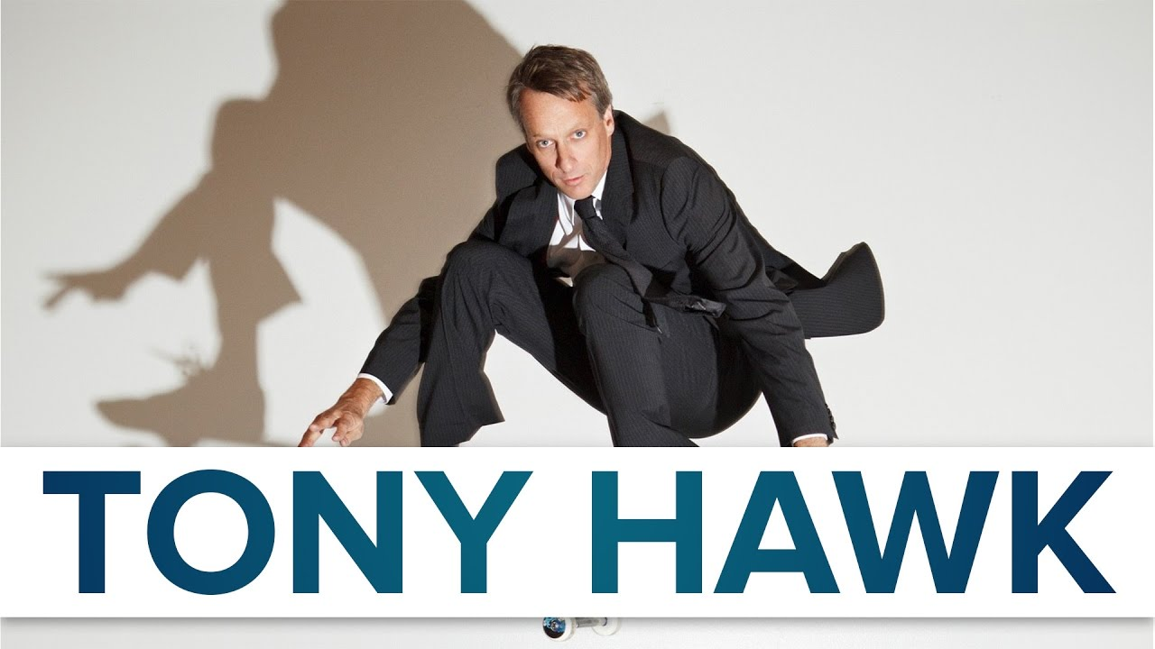 top 10 facts tony hawk top facts youtube