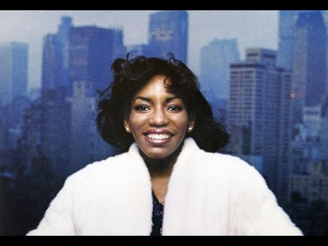 Stephanie Mills ~ EXTENDED Version