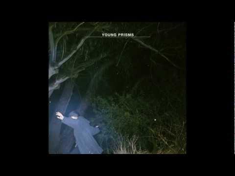 Young Prisms - In Between (FULL ALBUM)