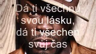 50 Cent - All His Love (Český překlad)
