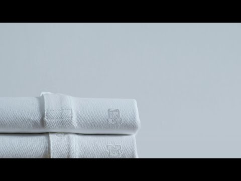 LG TurboWash 3D | POWERFUL & FAST WASH