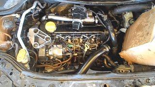 laver votre moteur de voiture vous-même - Wash the car engine - رد بالك و تعلم غسل محرك سيارتك بنفسك