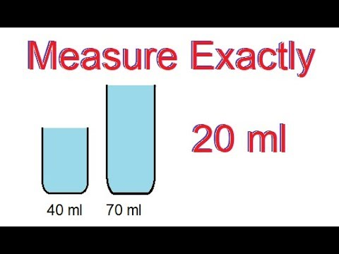 measuring-cups-puzzle-|-measure-20-ml-using-40-and-70-ml-cups|-logical-reasoning-|-mental-ability