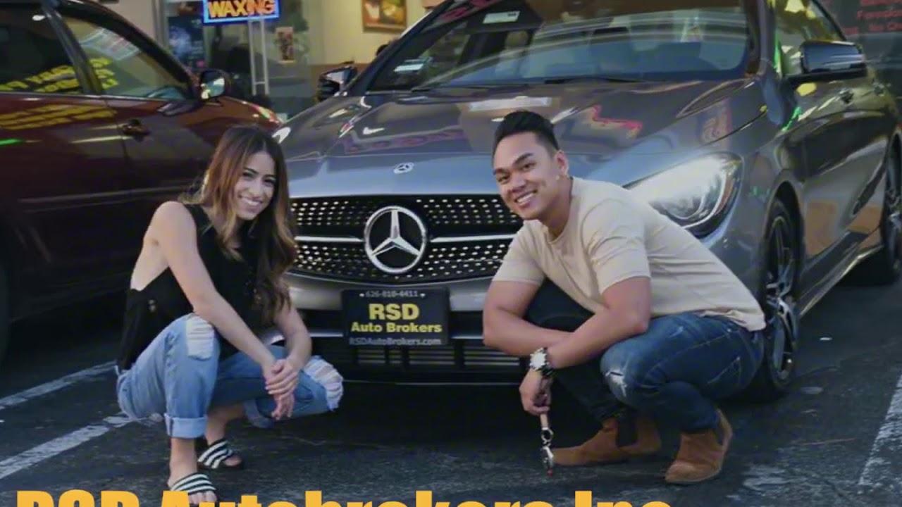 Rsd Autobrokers Inc Autobroker