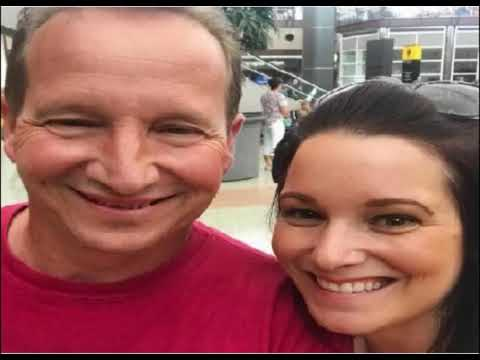 Father of Shanann watts, describes tension with shanann and chris watts mother in north carolina