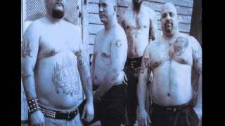 Crowbar-Will That Never Dies