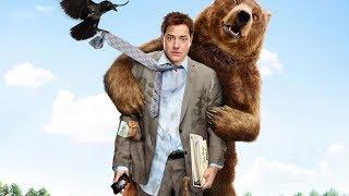 10 лучших фильмов, похожих на Месть пушистых (2010)