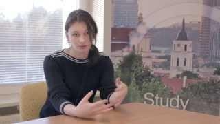 Смотреть видео Что такое эссе и как его написать