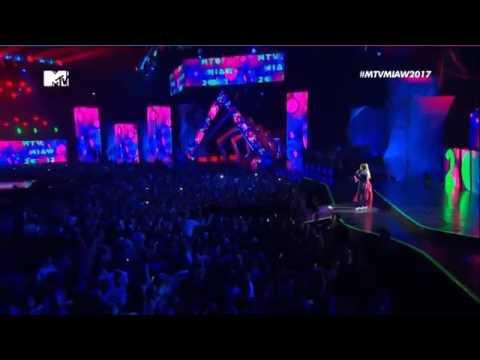 Iggy Azalea Mo Bounce//Switch MTV Miaw 2017