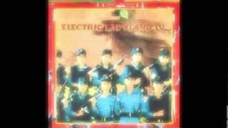 Slotek _ Electric Soul Controller
