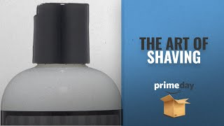 The Art Of Shaving Prime Day Deals: The Art of Shaving Beard Conditioner, 4 fl oz.