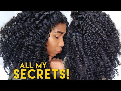spilling-my-twist-out-secrets-type-4-natural-hair-|-super-detailed