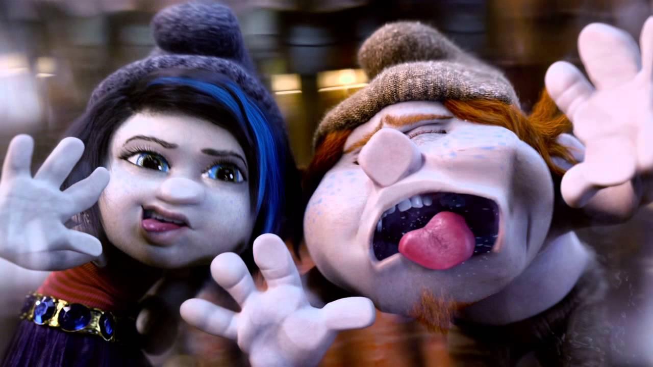 the smurfs 2 20 tv spot at cinemas july 31 youtube