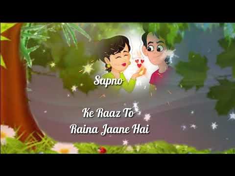 💞naino-ki-to-baat-naina-jaane-hai💕-new-whatsapp-status-video-💝