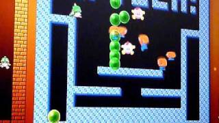 BUBBLE BOBBLE NEO XBOX LIVE LEVEL 72