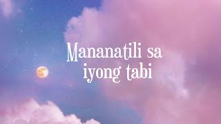【Filipino Cover】Itsudatte Soba ni Iru / HKT48