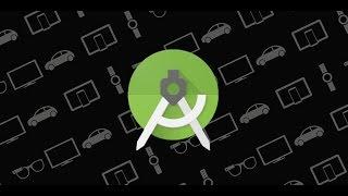 видео Сохранение файлов APK из Google play market