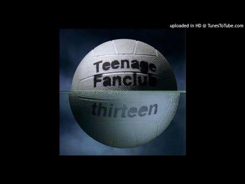 Teenage Fanclub - Chords Of Fame