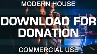 Summer Trend - Royalty Free Music | Fashion House EDM Background Joy | CREATIVE COMMONS | DOWNLOAD