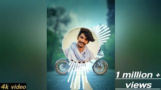 Bhole love you tane viral song || Dj remix song || gulzaar chhaniwala