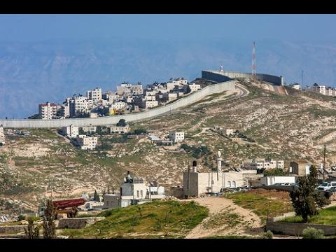 Gerald Celente - Israel Keeps Stealing Land. Blame Iran!