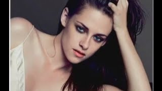 KRISTEN STEWART SMOKEY EYES. Party look Thumbnail
