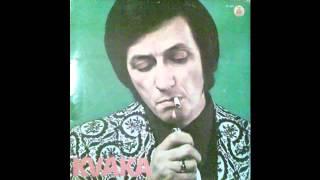 Bora Spuzic Kvaka - Ne idi - (Audio 1975) HD