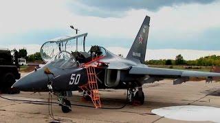Russian Aviation Short Documentary (English Subs)