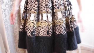 видео Какое выбрать платье для корпоратива