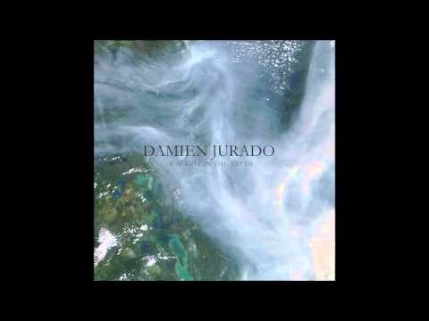 Damien Jurado - Paper Kite