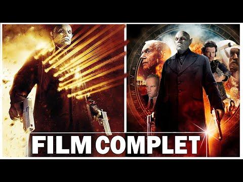 bloodshot---film-complet-en-français-(action,-vampire)