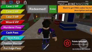 Spielen Ninja Dojo Tycoon bei Roblox