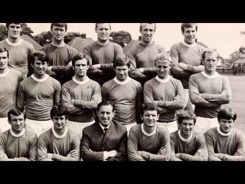 The Everton Show - Series 2, Episode 28 - Ebbrell In The Studio