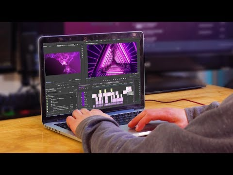 Learn EVERYTHING about Premiere Pro | TUTORIAL