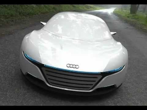 Audi R9 2012 In New York Must See Youtube Youtube