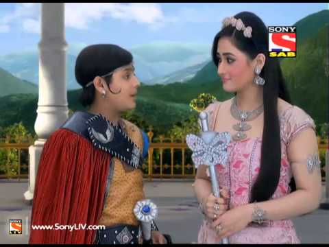 Baal Veer - Episode 373 - 19th February 2014 thumbnail